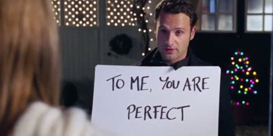 LoveActually2.jpg